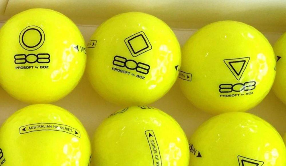 808 PS 2 Super Yellow.JPG
