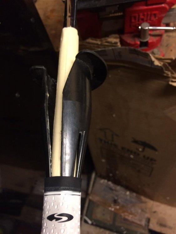 SS 10 wraps install.JPG
