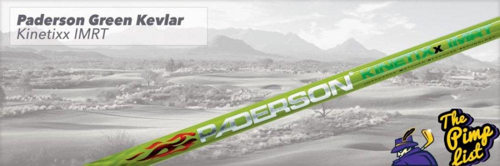 paderson-green-kevlar.jpg