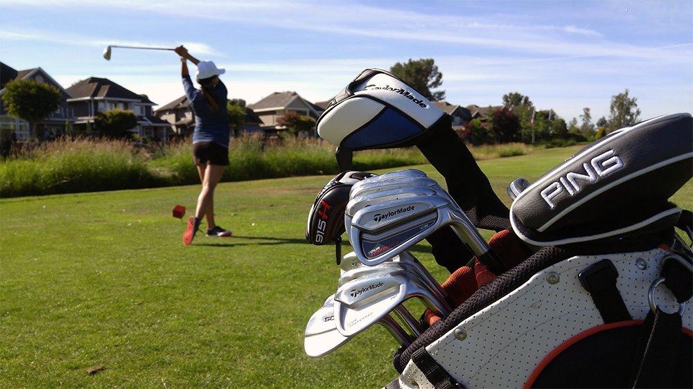 camera-photo-golf.jpg