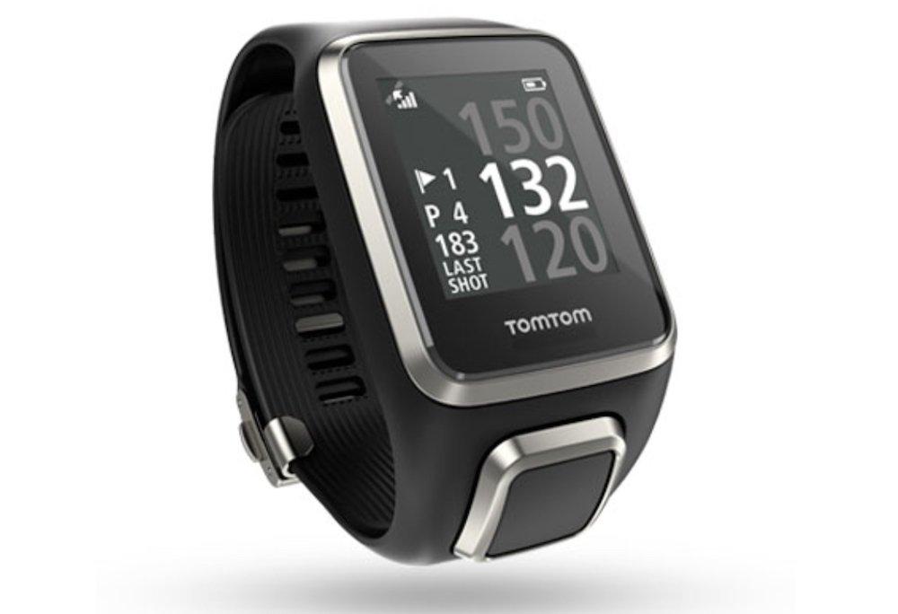 TomTom-Golfer-2-GPS-4.jpg