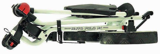 Big Max AutoFold bnr.jpg