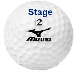 Mizzy Stage 2 Ball.jpg