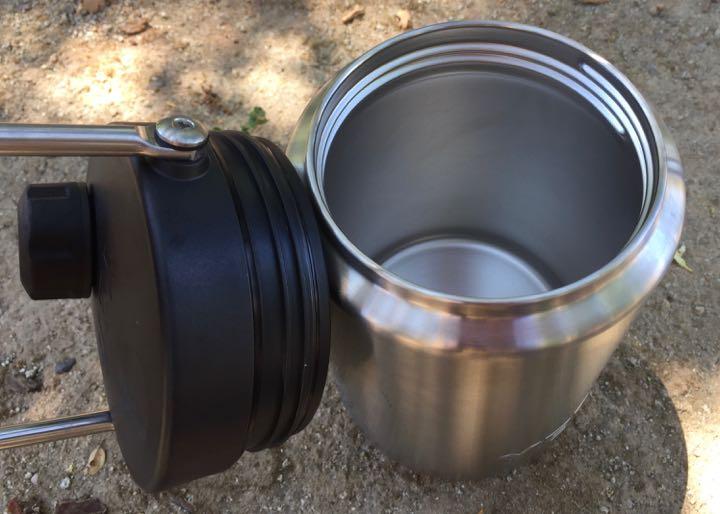 f9e2ebed5a Dave's Take: Yeti Rambler 1/2 Gallon Jug (and more!) - (The 19th ...