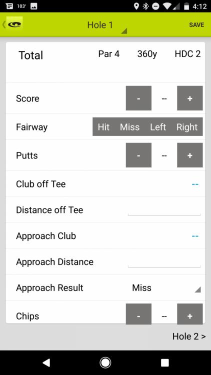 App scorecard.png