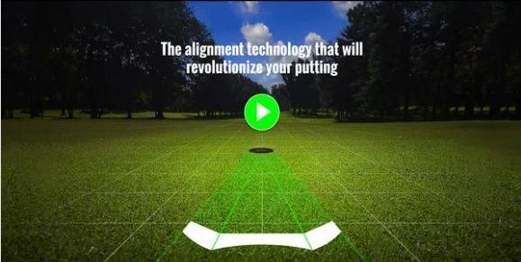 MLA_Alignment_video.jpg