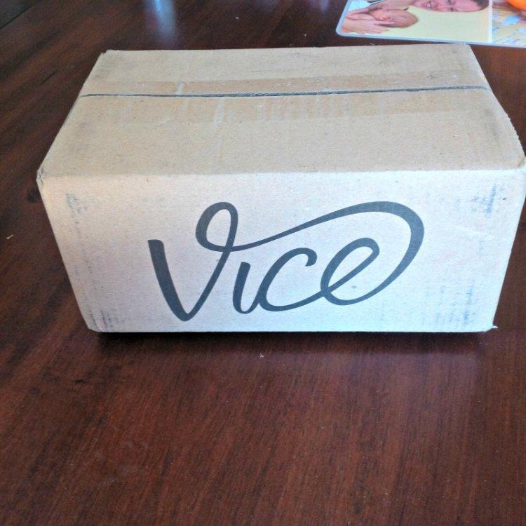 vice box.jpg