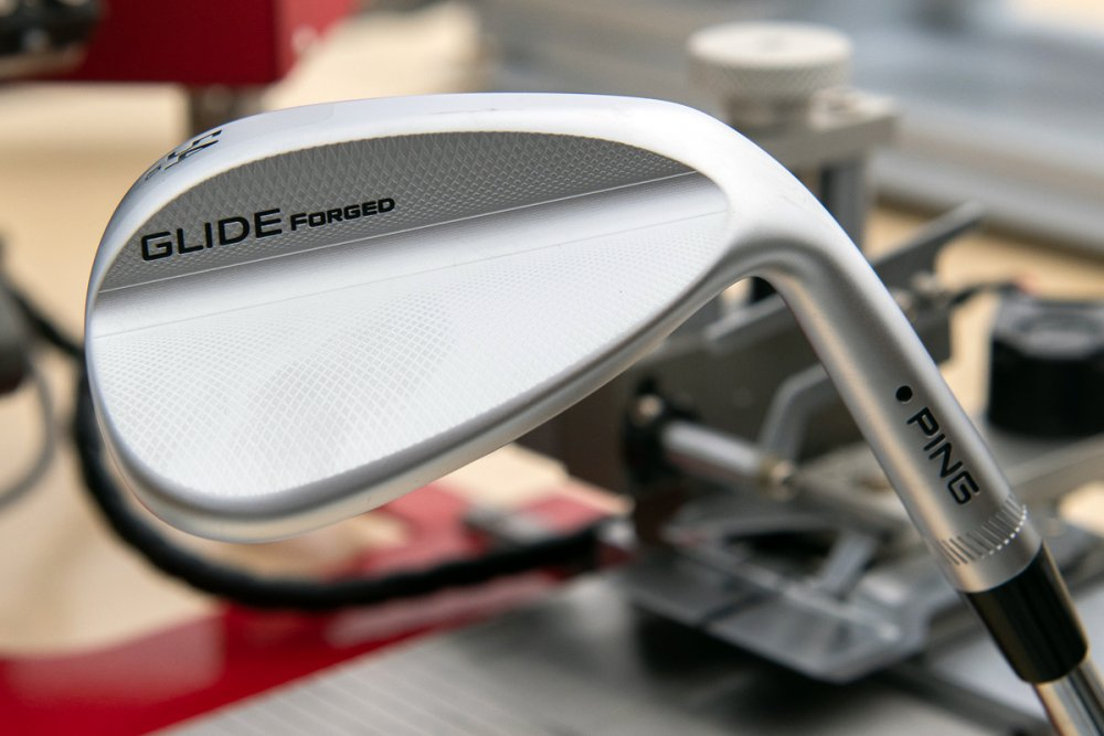 PING-GlideForged-103.jpg