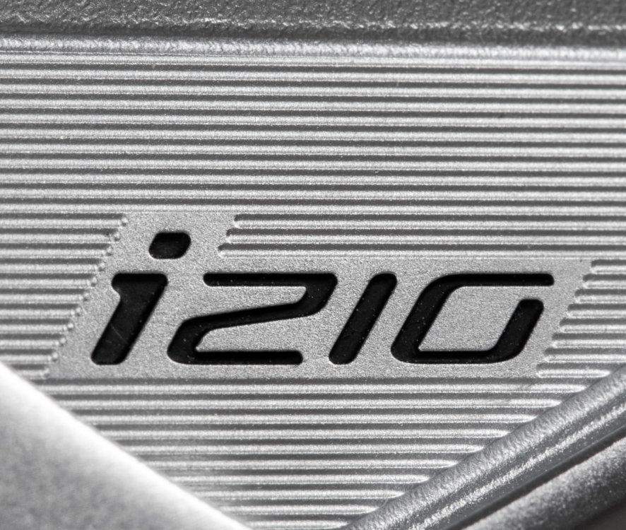 PING-i210-2.jpg