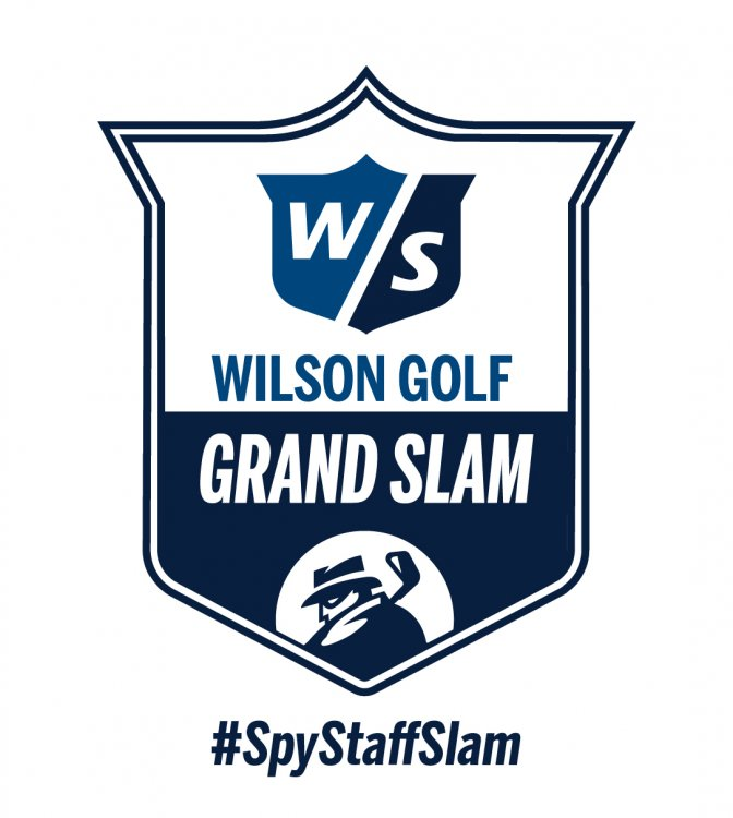 18-0606_US_WS_My_Golf_Spy_Fantasy_League_GF_Logo_Open_Championship.jpg
