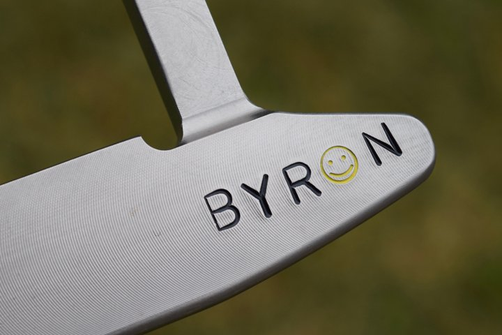 Byron LOL006LN - 10.jpg