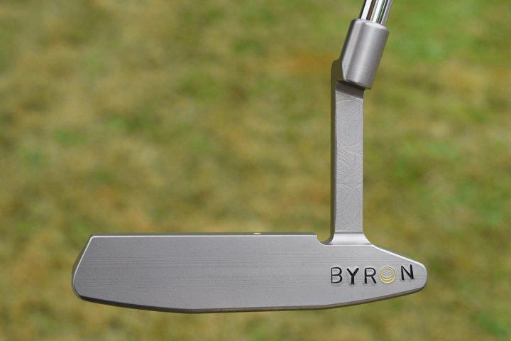 Byron LOL006LN - 7.jpg