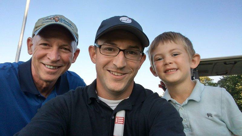 02 Dad, Son, Me.jpg