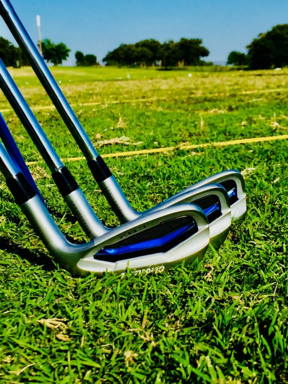CBX Irons Back Shot.jpg