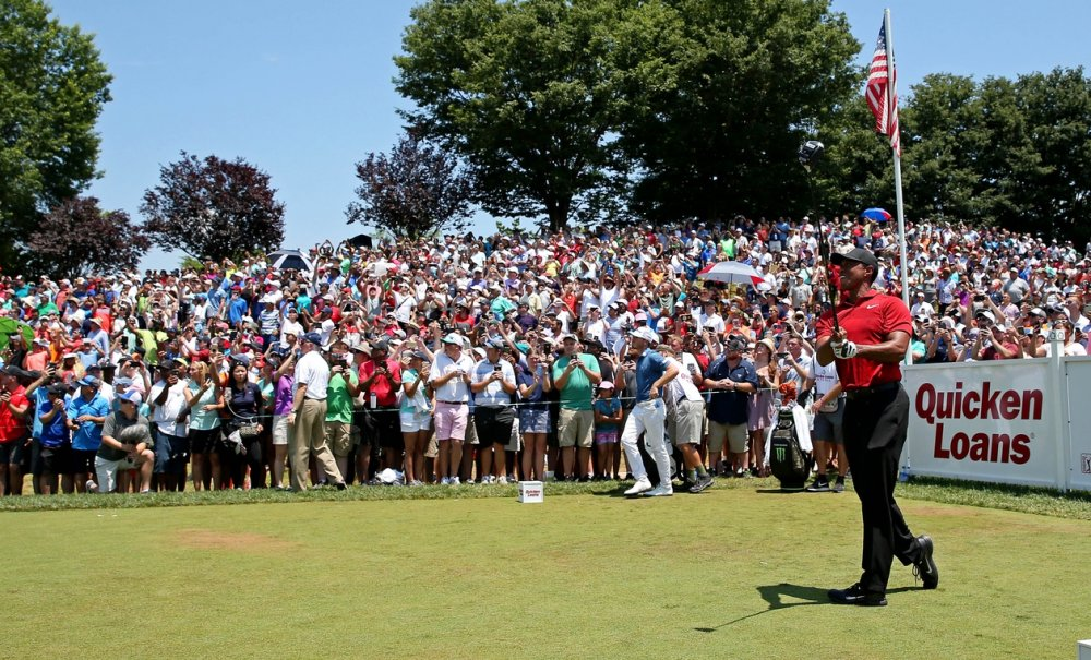 Tiger on Tee at QL National.jpg
