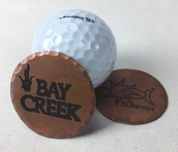 PhotoFlux Ball Marker.jpg