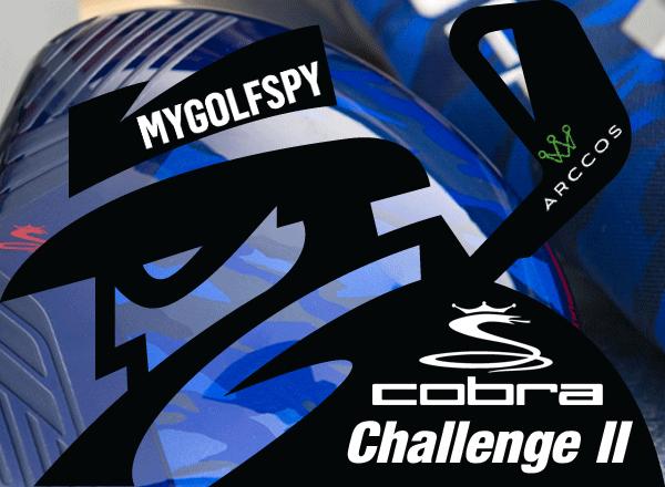 Cobra-Challenge-II-AvatarV2.png