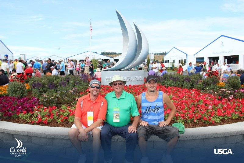 USopen photo resize.jpg