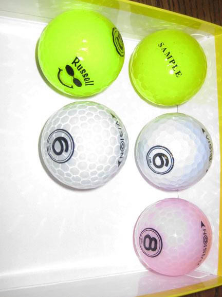 Balls-2.jpg