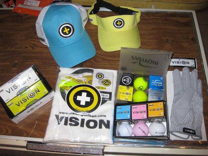 Vision-all.jpg