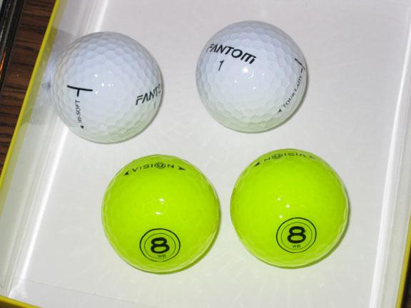 Balls-1.jpg