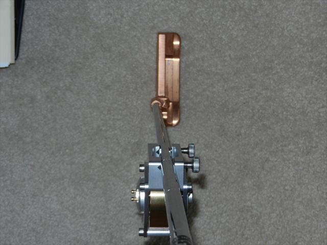 DSCN0834.JPG