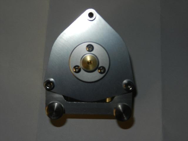 DSCN0839.JPG