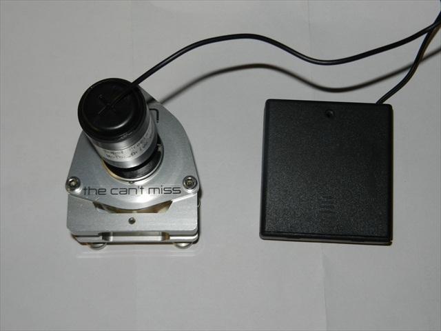 DSCN0842.JPG