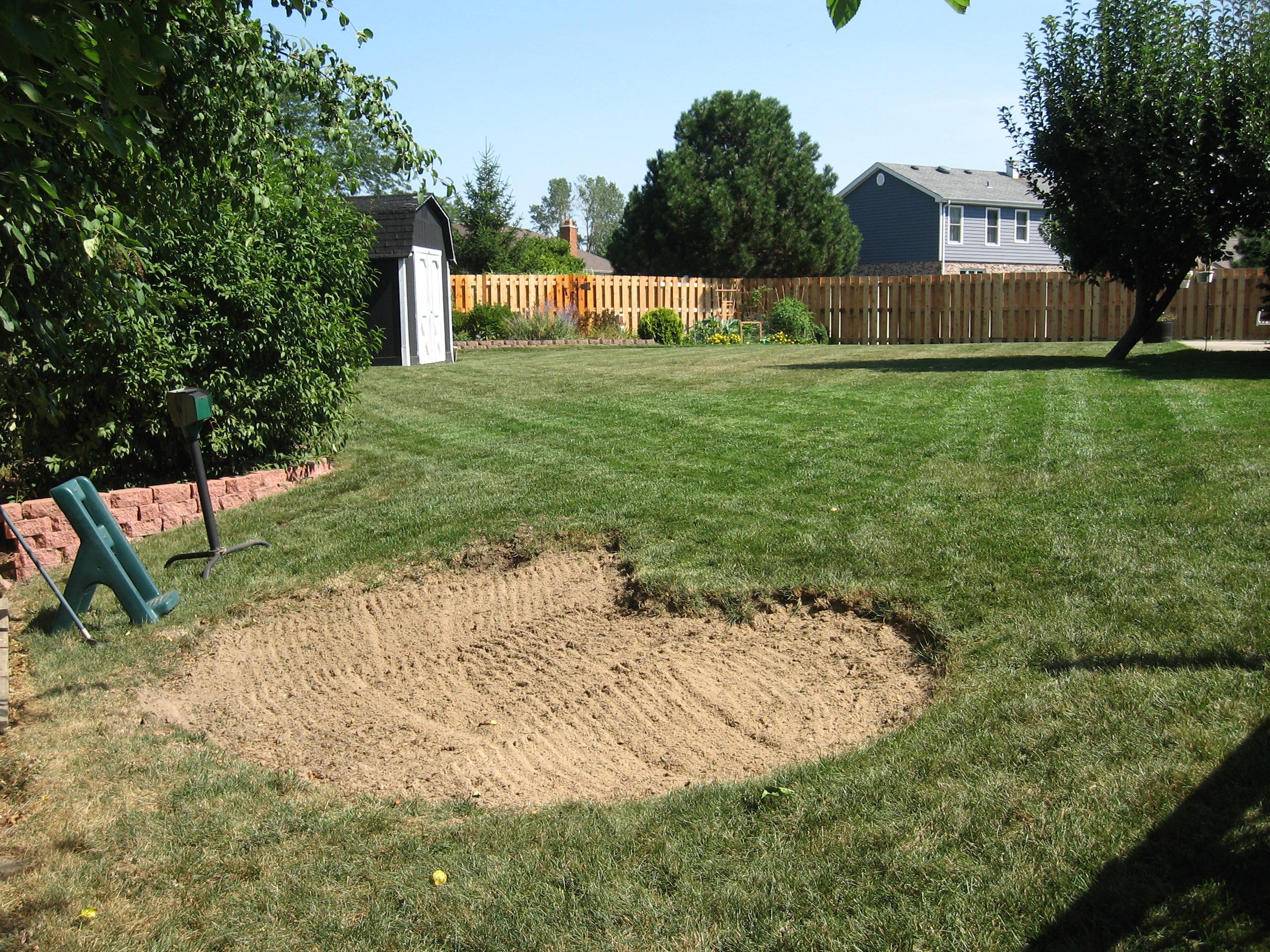 Sand Trap.jpg