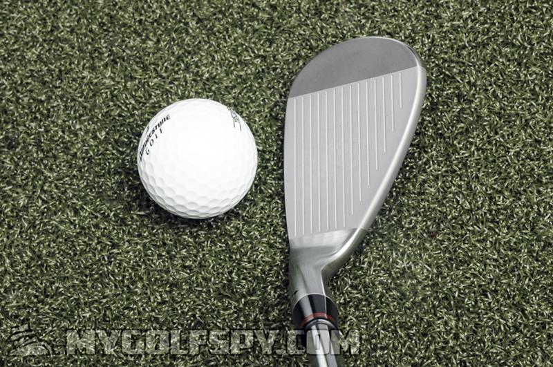 SCOR Short Game Clubs-6.jpg