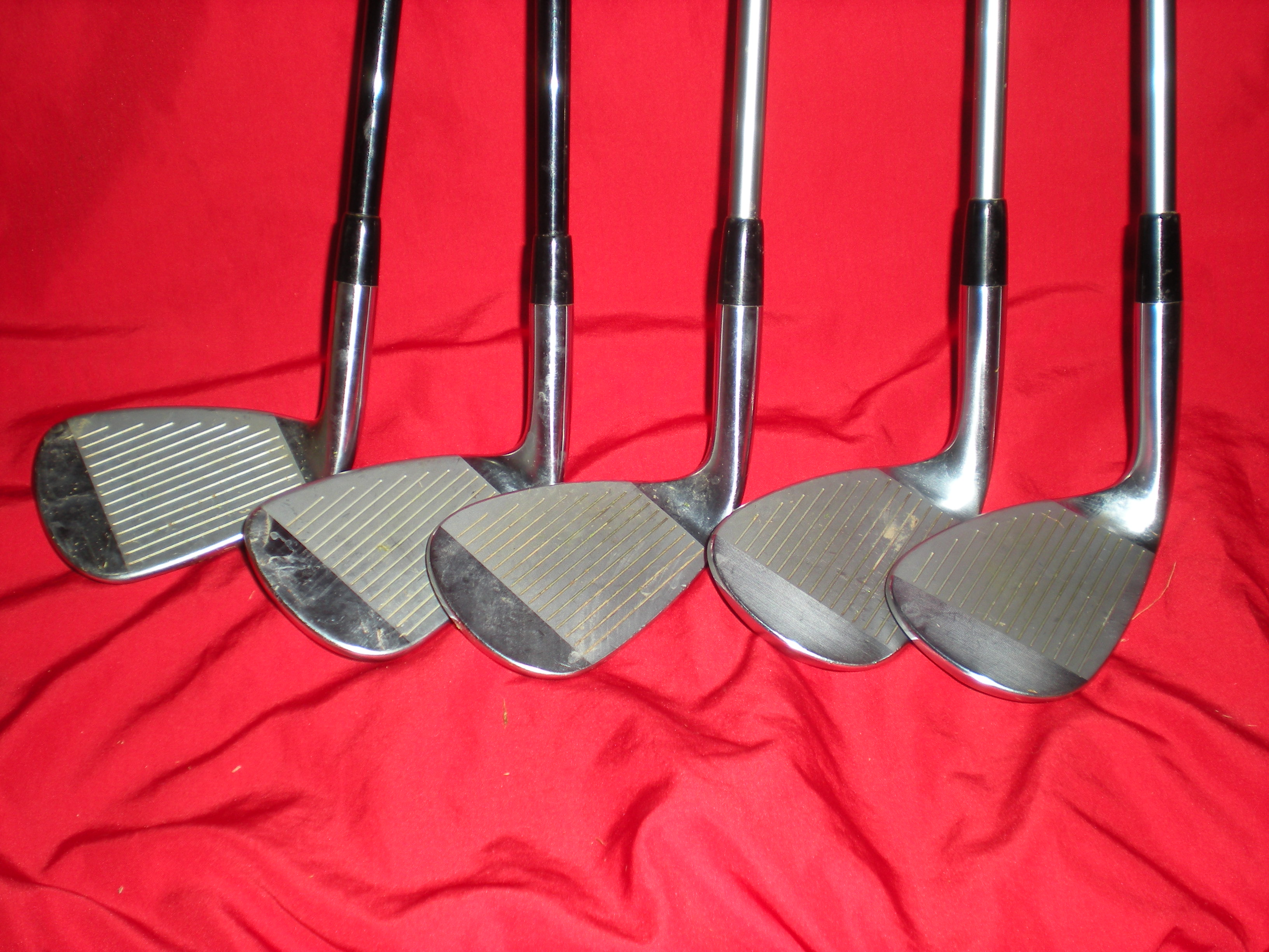JPX800 Wedges.JPG