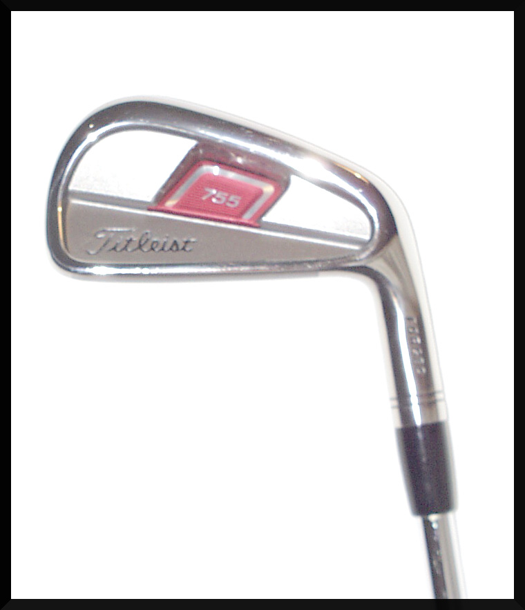 titleist755iron1.jpg