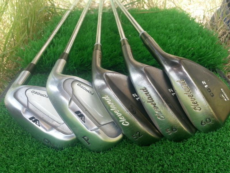 GolfSpy-SCORGolf_9-Lob.jpg