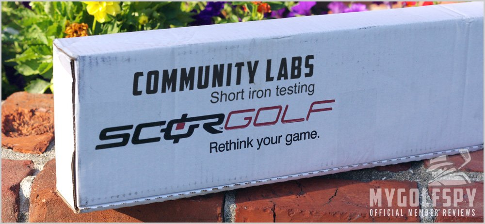 communitylabs-Scor-header.jpg