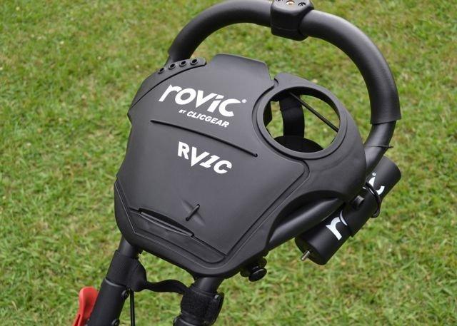 RovicRV1C-2.jpg