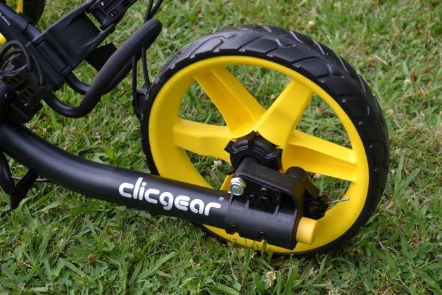 Clicgear3.5-2.jpg