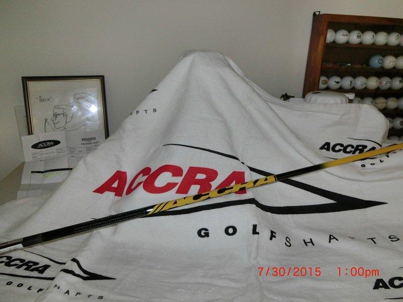 Ac 004.JPG