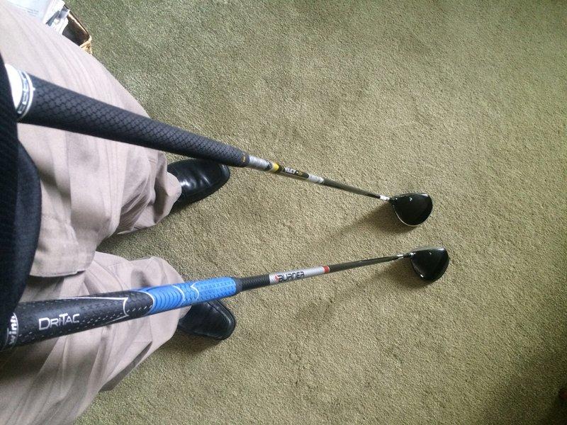 golf 1507 04.jpg