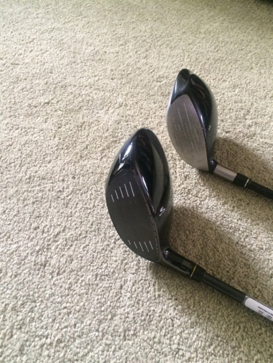 golf 1507 03.jpg