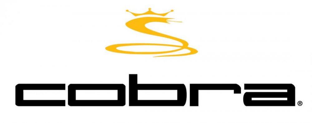 Cobra_Golf_Logo.jpg