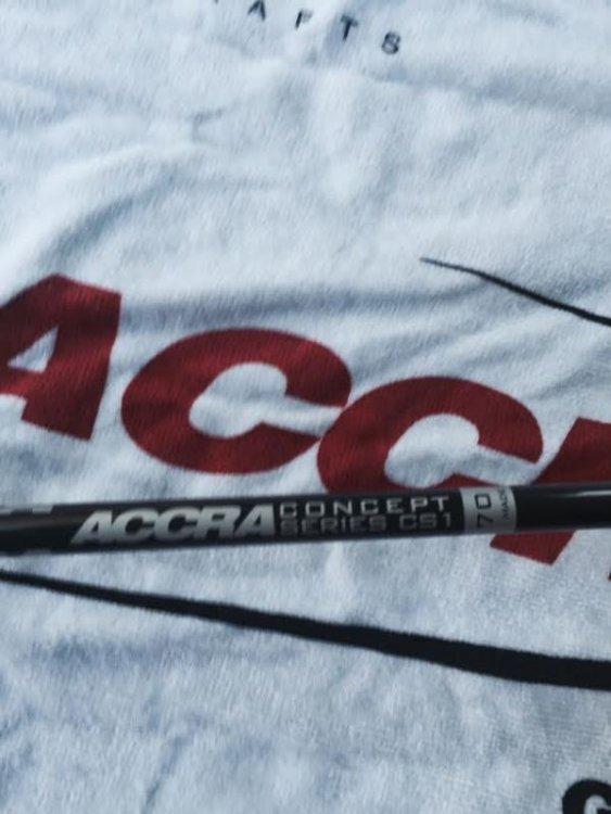 accra5.jpg