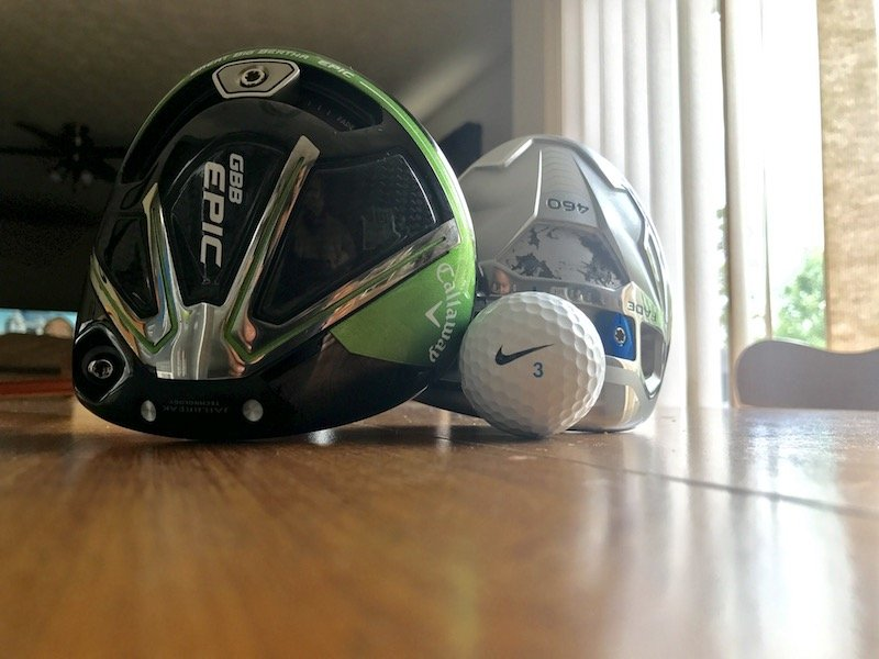 Epic vs SLDR nike ball.JPG