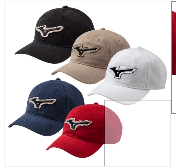 I would highly advise Forum members to have at least one nice Mizuno hat in  their collection for this fall. Not sayin  2eccb5372e7