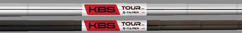 KBS $-Taper Shafts - 5.jpg