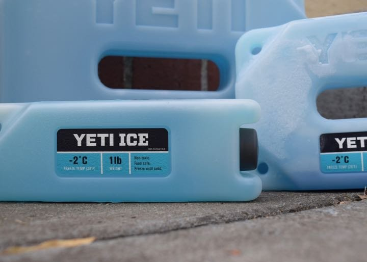 Dave's Take: Yeti Hopper Flip 8 Cooler Review - (The 19th