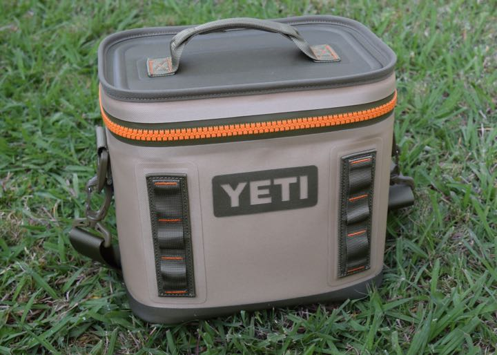 83d23b6c68 Dave s Take  Yeti Hopper Flip 8 Cooler Review - (The 19th Hole ...