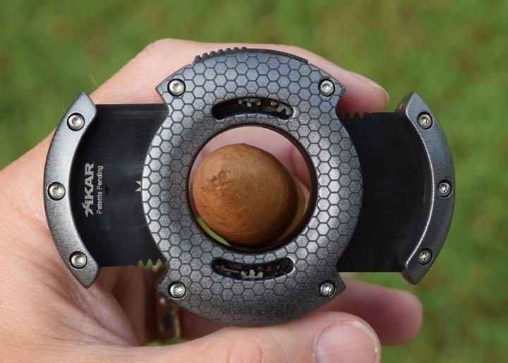 Xikar XO Cutter - 2.jpg