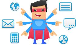 data_superhero.png