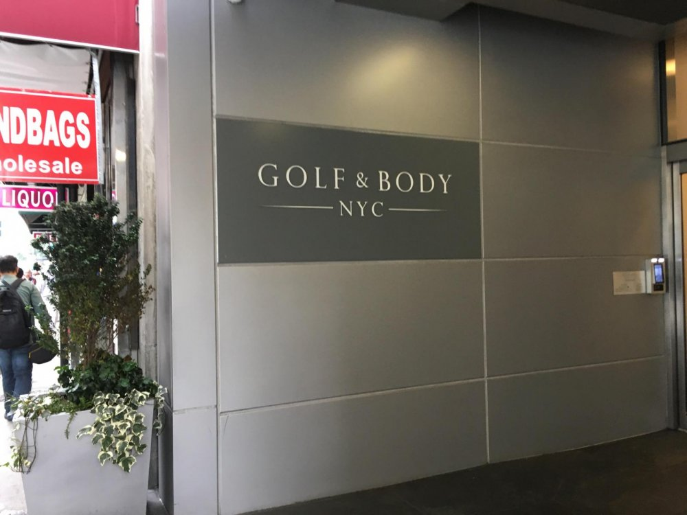 Golf & Body NYC.jpg