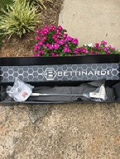 betty's box3.jpg